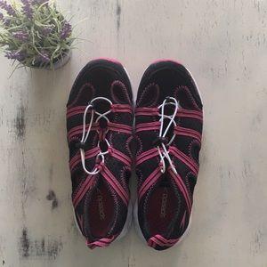 ☀️Women's ☀️ Speedo water shoes